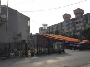 gate02_ogurisu_10