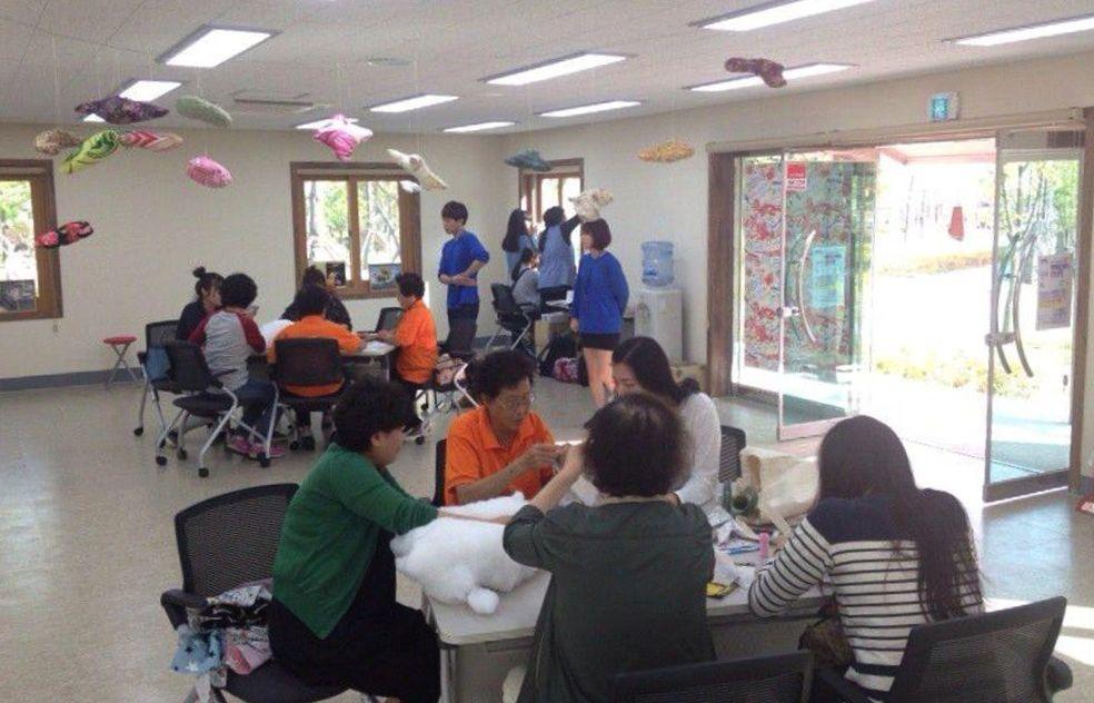 gate05_hanada_13